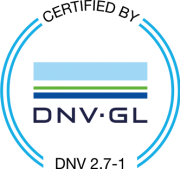 dnv-logo-min-180x169